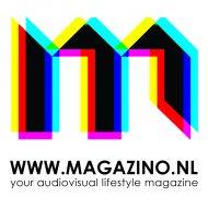 MAGAZINO.nl